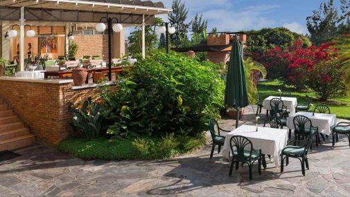 Hotel des Mille Collines 10 rwanda hotel des mille collines8