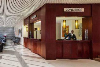 Hotel des Mille Collines 2 rwanda hotel des mille collines9