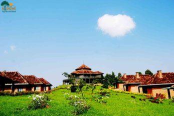 Nyungwe Top View Hill Hotel 3 rwanda nyungwe top view hill hotel3