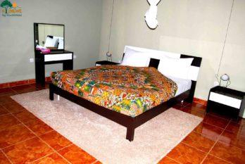 Nyungwe Top View Hill Hotel 4 rwanda nyungwe top view hill hotel4