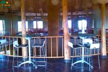 Nyungwe Top View Hill Hotel 5 rwanda nyungwe top view hill hotel5