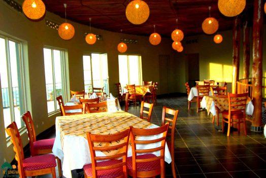 Nyungwe Top View Hill Hotel 7 rwanda nyungwe top view hill hotel7