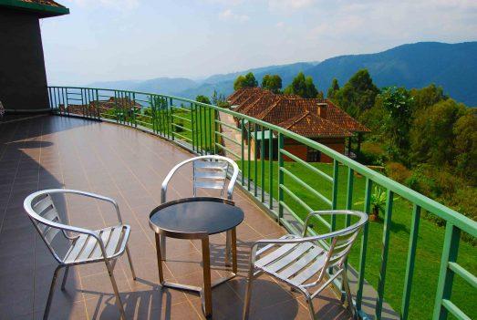 Nyungwe Top View Hill Hotel 8 rwanda nyungwe top view hill hotel8