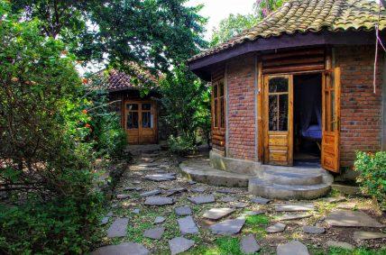 Paradise Malahide Hotel 2 rwanda paradise malahide hotel2