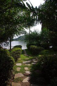 Paradise Malahide Hotel 3
