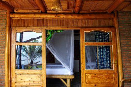 Paradise Malahide Hotel 1