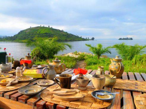 Paradise Malahide Hotel 8 rwanda paradise malahide hotel5