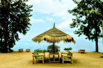 Paradise Malahide Hotel 5