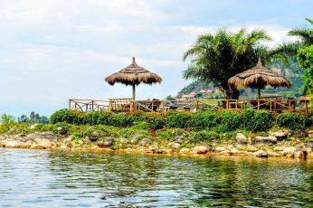 Paradise Malahide Hotel 6
