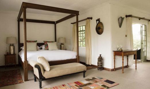 Sabynyo Silverback Lodge 5 rwanda sabynyo silverback lodge3
