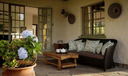 Sabynyo Silverback Lodge 4 rwanda sabynyo silverback lodge4