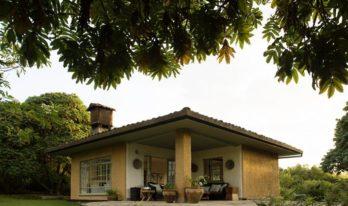 Sabynyo Silverback Lodge 6 rwanda sabynyo silverback lodge5
