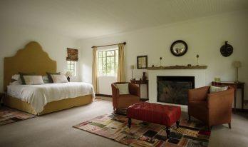 Sabynyo Silverback Lodge 7