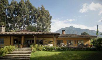 Sabynyo Silverback Lodge 1 rwanda sabynyo silverback lodge8