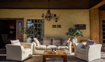 Sabynyo Silverback Lodge 8 rwanda sabynyo silverback lodge9