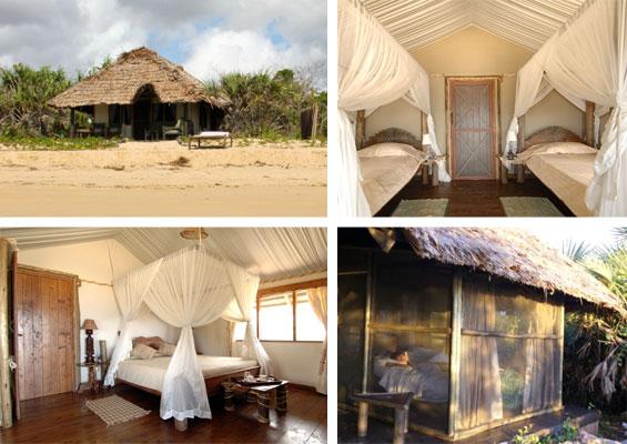 Saadani Safari Lodge 1 tanzanie saadani safari lodge1