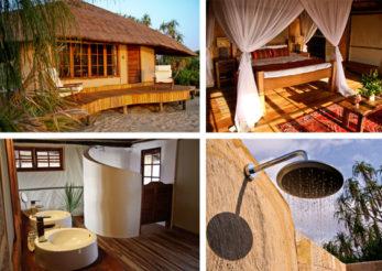 Saadani Safari Lodge 2 tanzanie saadani safari lodge2