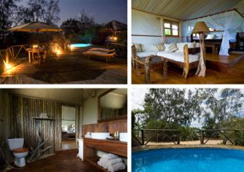 Saadani Safari Lodge 3 tanzanie saadani safari lodge3