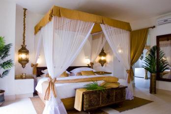 Baraza Resort and Spa 10 zanzibar baraza resort and spa10