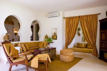 Baraza Resort and Spa 11 zanzibar baraza resort and spa11