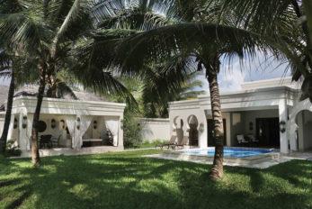 Baraza Resort and Spa 14 zanzibar baraza resort and spa14