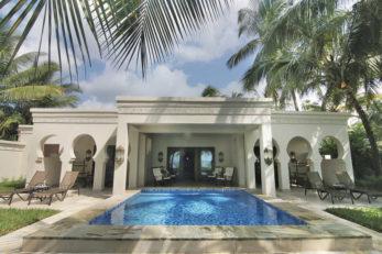 Baraza Resort and Spa 15 zanzibar baraza resort and spa15
