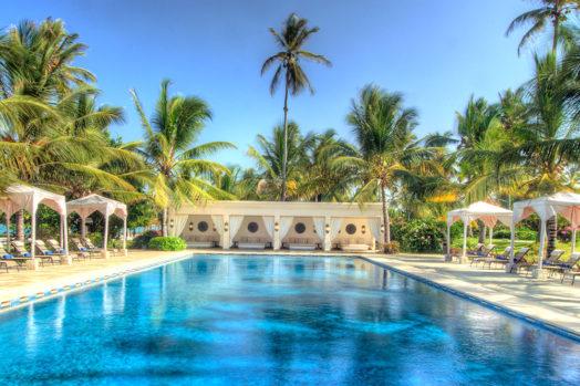 Baraza Resort and Spa 16 zanzibar baraza resort and spa16