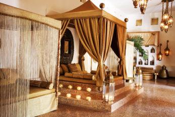 Baraza Resort and Spa 2 zanzibar baraza resort and spa2