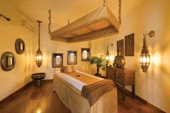Baraza Resort and Spa 4 zanzibar baraza resort and spa4
