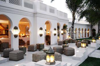 Baraza Resort and Spa 5 zanzibar baraza resort and spa5