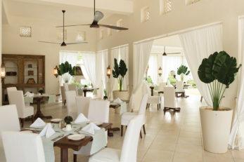 Baraza Resort and Spa 8 zanzibar baraza resort and spa8