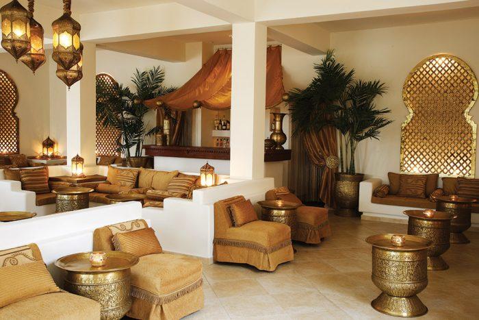 Baraza Resort and Spa 9 zanzibar baraza resort and spa9