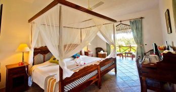 Blue Bay Beach Resort 7 zanzibar blue bay resort1