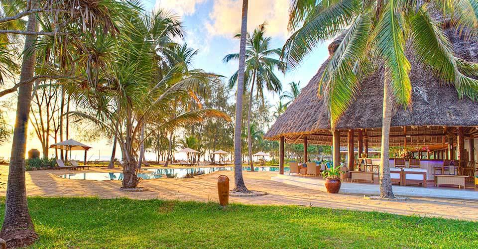 Blue Bay Beach Resort 9 zanzibar blue bay resort12
