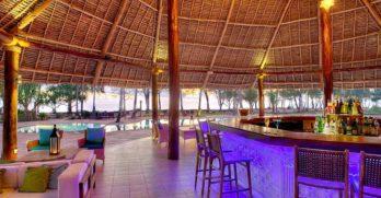 Blue Bay Beach Resort 6 zanzibar blue bay resort13
