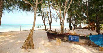 Blue Bay Beach Resort 3 zanzibar blue bay resort15