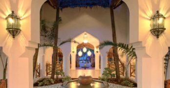 Blue Bay Beach Resort 1 zanzibar blue bay resort18