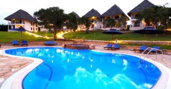Blue Bay Beach Resort 8 zanzibar blue bay resort4