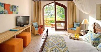 Blue Bay Beach Resort 2 zanzibar blue bay resort6