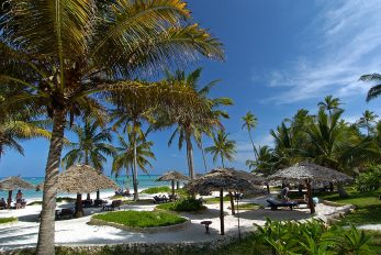 Breezes Beach Club and Spa 7 zanzibar breeze beach1