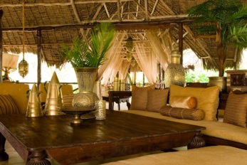 Breezes Beach Club and Spa 6 zanzibar breeze beach3
