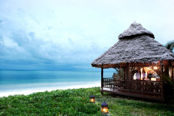 Breezes Beach Club and Spa 2 zanzibar breeze beach7