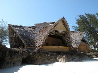 Chumbe Island 9
