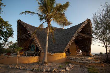 Chumbe Island 1