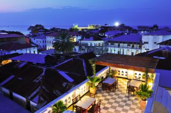 Dhow Palace 4 zanzibar dhow palace hotel1