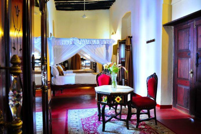 Dhow Palace 1 zanzibar dhow palace hotel3