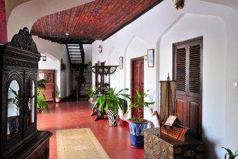 Dhow Palace 6 zanzibar dhow palace hotel5
