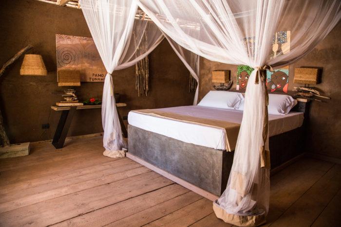 Mwezi Boutique Hotel 9 zanzibar mwezi boutique resort5