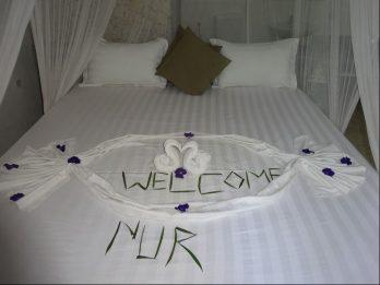 Nur Beach 11 zanzibar nur beach hotel10 1