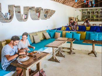 Nur Beach 12 zanzibar nur beach hotel11 1